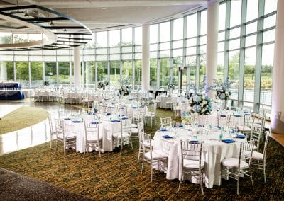 Wedding Details_0130
