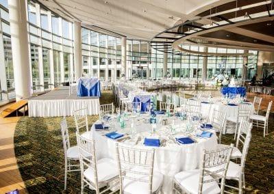 Wedding Details_0131