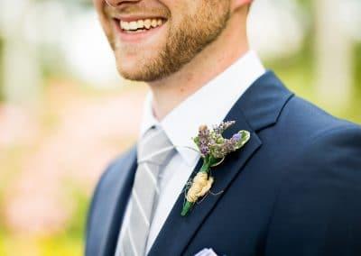 Wedding Details_0132