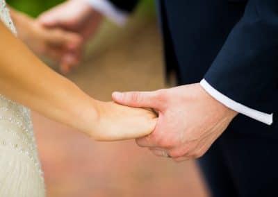 Wedding Details_0133