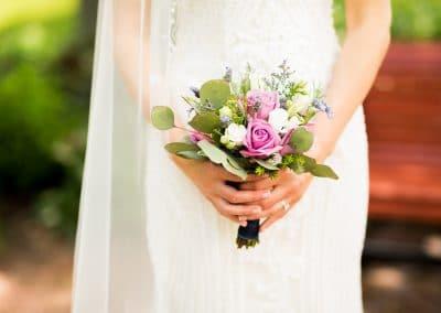 Wedding Details_0135