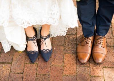 Wedding Details_0136