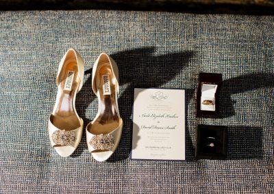Wedding Details_0137