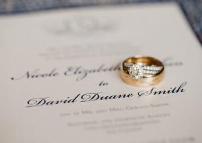 Wedding Details_0138
