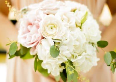 Wedding Details_0140