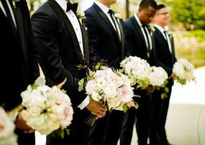 Wedding Details_0142