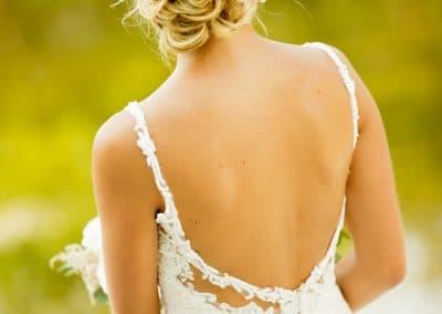 Wedding Details_0143