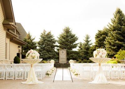 Wedding Details_0144