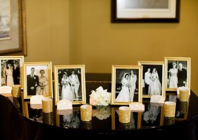 Wedding Details_0145