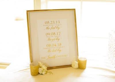 Wedding Details_0146