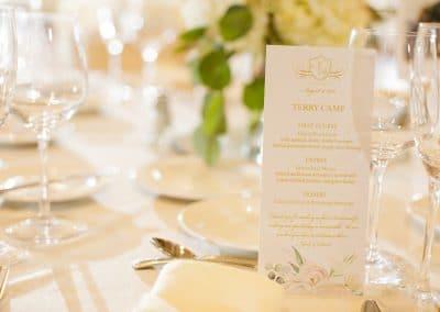 Wedding Details_0147