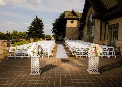 Wedding Details_0148