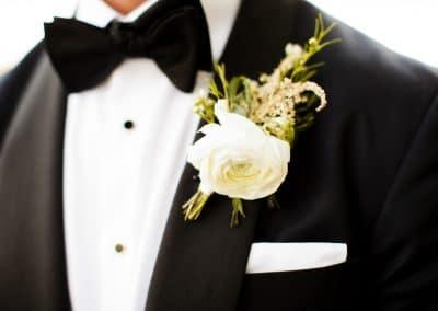 Wedding Details_0149