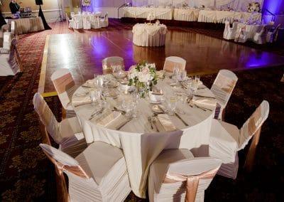 Wedding Details_0150