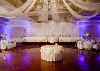 Wedding Details_0151