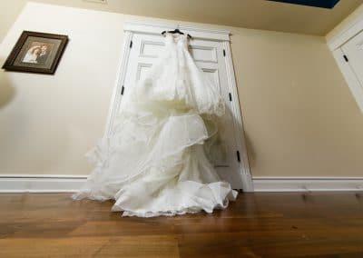 Wedding Details_0152