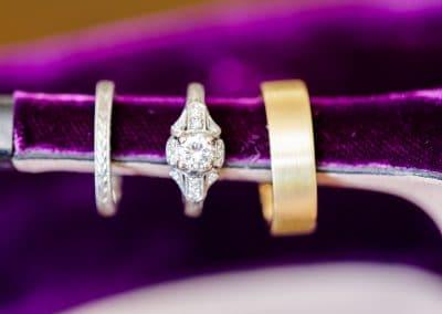 Wedding Details_0153