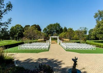 Wedding Details_0155