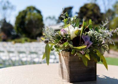 Wedding Details_0157