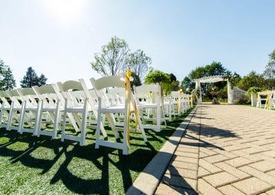 Wedding Details_0159
