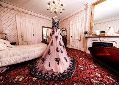 Wedding Details_0160