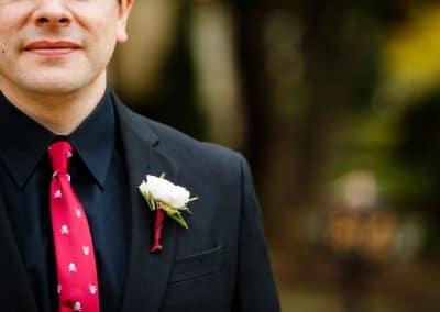 Wedding Details_0161