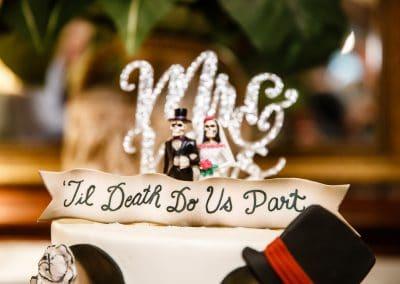 Wedding Details_0164