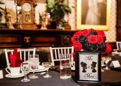 Wedding Details_0165