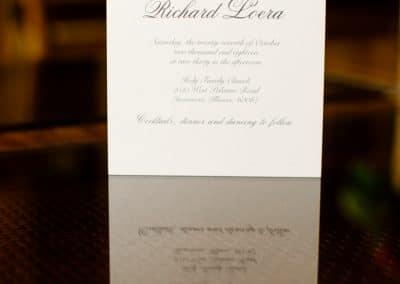 Wedding Details_0166