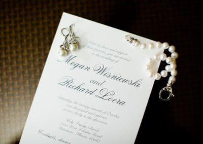 Wedding Details_0167