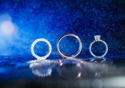 Wedding Details_0168